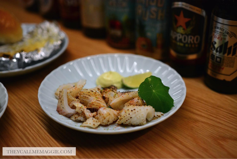 japanese-calamari.jpg