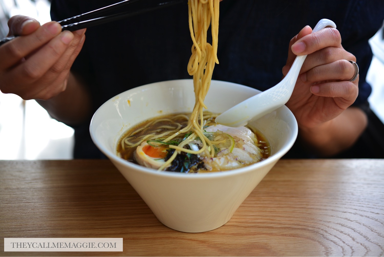 japanese-ramen-noodles.jpg