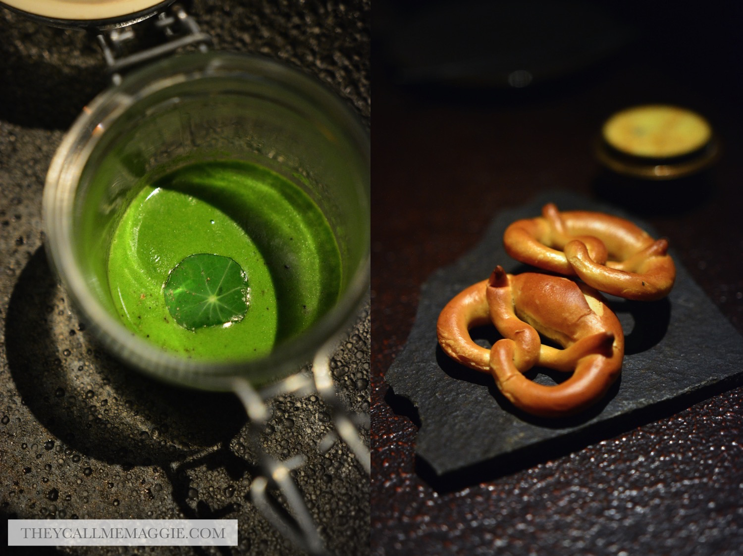 teatro-spinach-soup.jpg