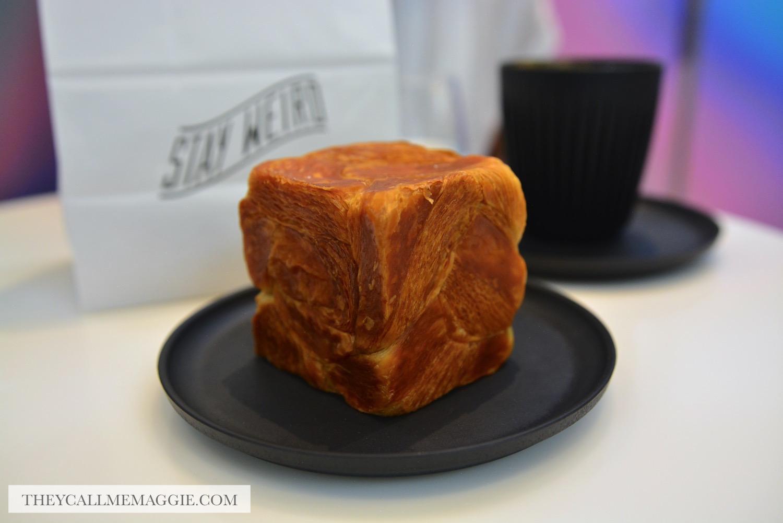 croissant-cube.jpg