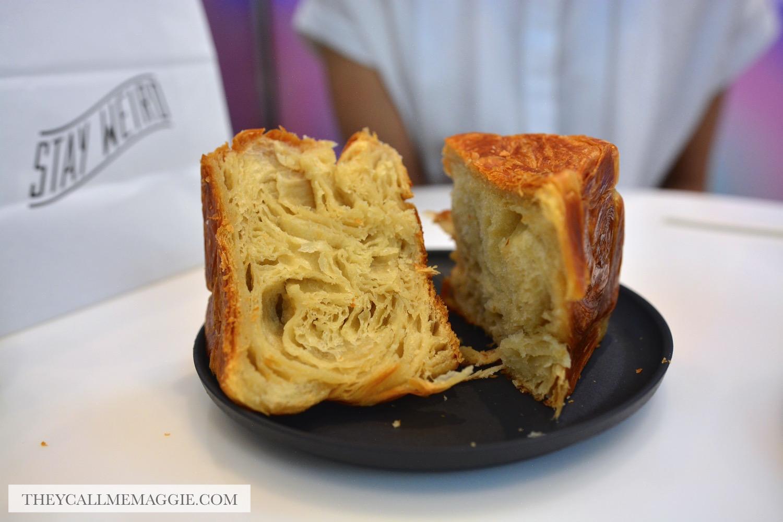 croissant-cross-section.jpg
