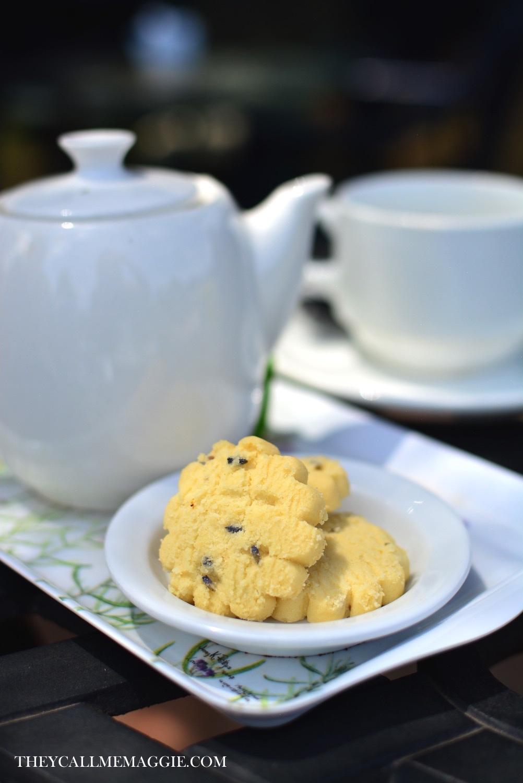 lavender-biscuits.jpg