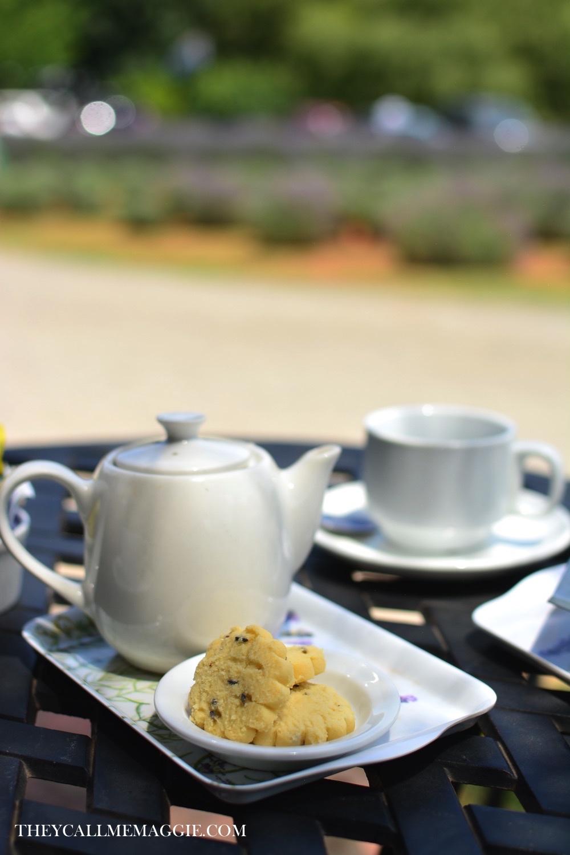 lavender-biscuits-tea.jpg
