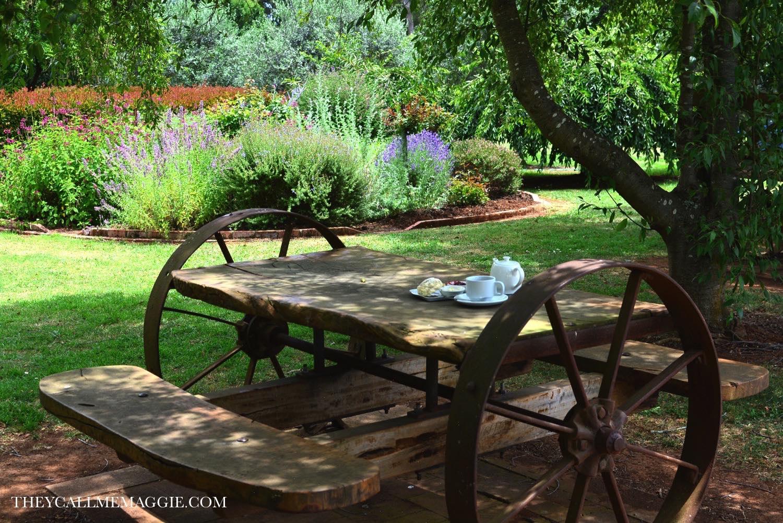 scones-picnic-garden.jpg
