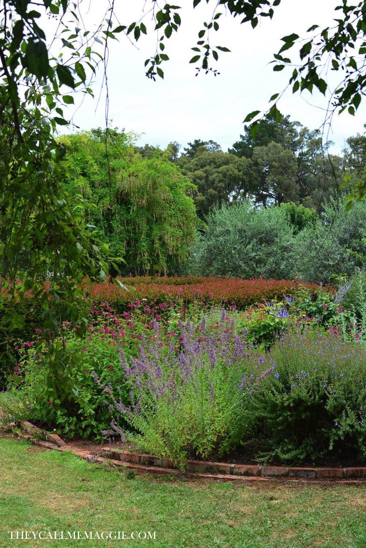 warrantina-farm-garden.jpg