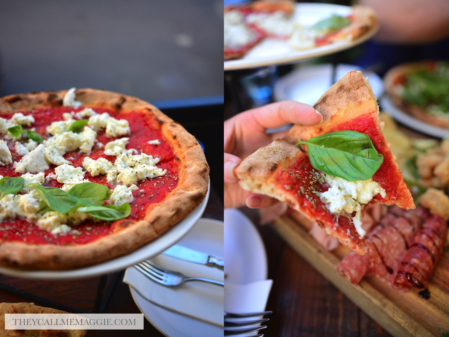 woodfired-margherita-pizza.jpg