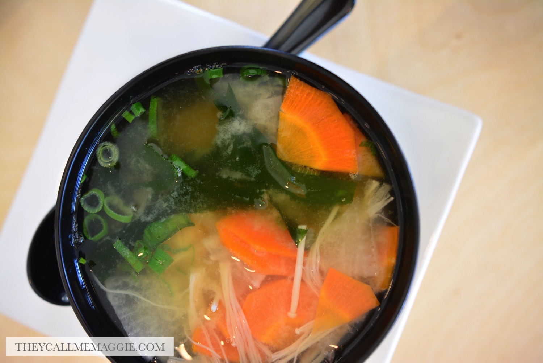 miso-soup.jpg