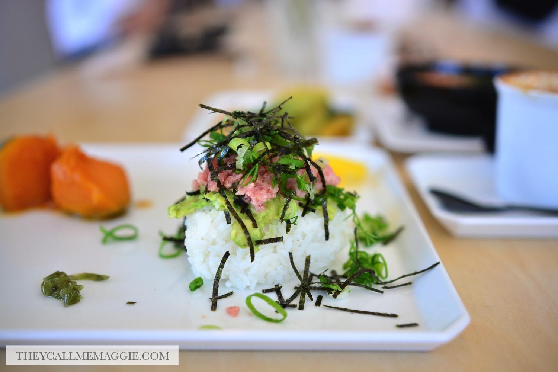 tuna-onigiri.jpg