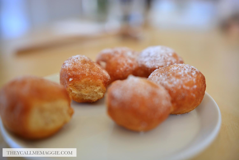 mochi-donut-ring.jpg