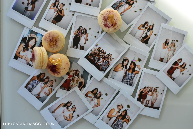 polaroid-shots.jpg