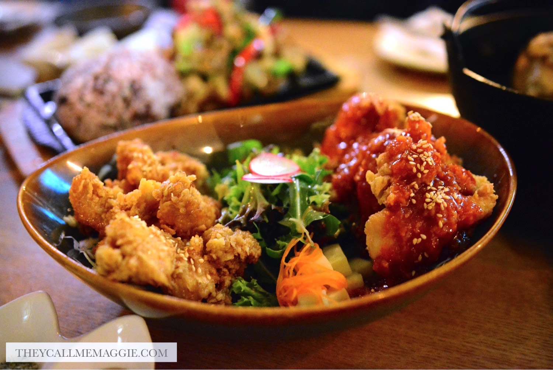 korean-fried-chicken.jpg