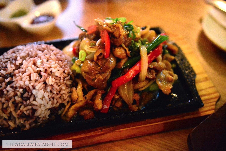 spicy-pork-bulgogi.jpg