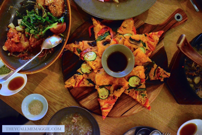 kimchi-seafood-pancake.jpg
