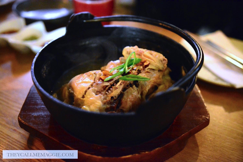 ginseng-chicken-soup.jpg