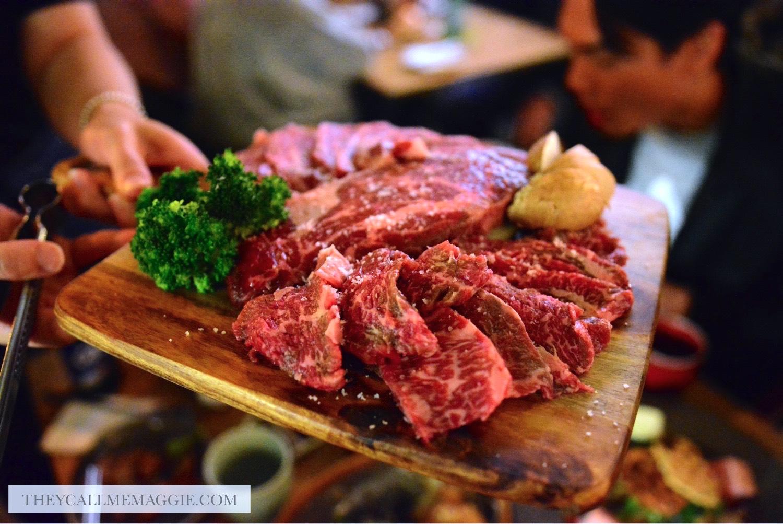 korean-bbq-meats.jpg