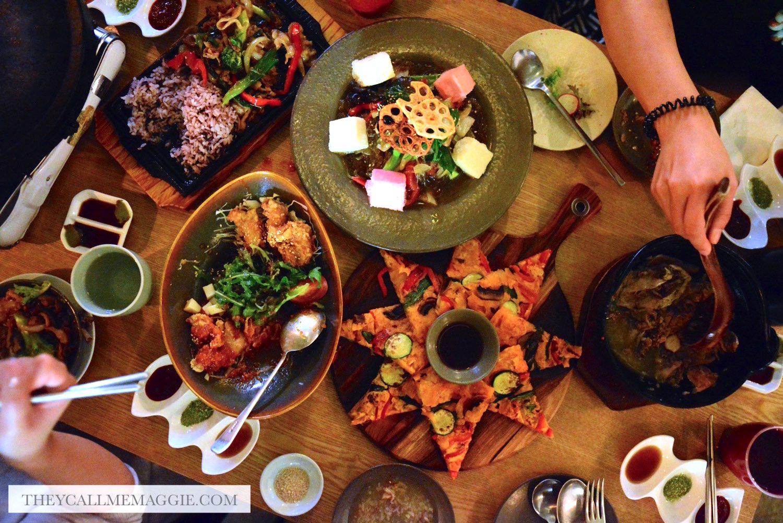 korean-feast.jpg