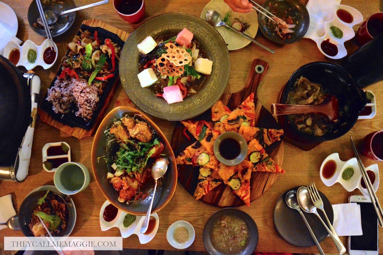 miss-korea-camberwell-feast.jpg