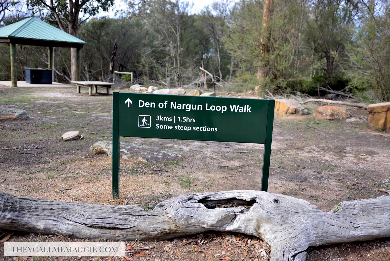 den-of-nargun-signage.jpg