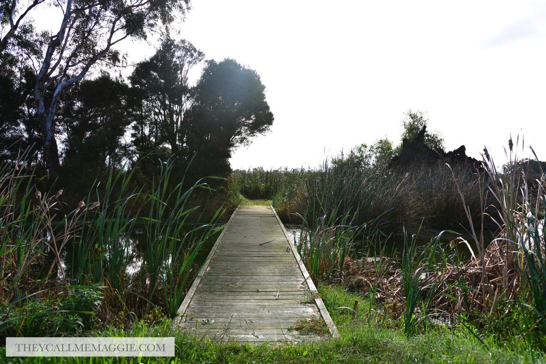 bairnsdale-macleod-reserve.jpg