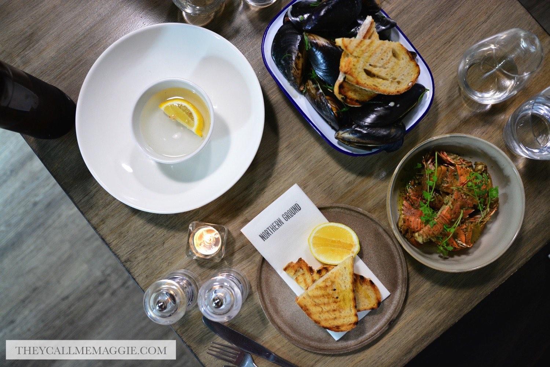 seafood-starters.jpg