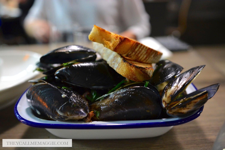 Port-Arlington-mussels.jpg