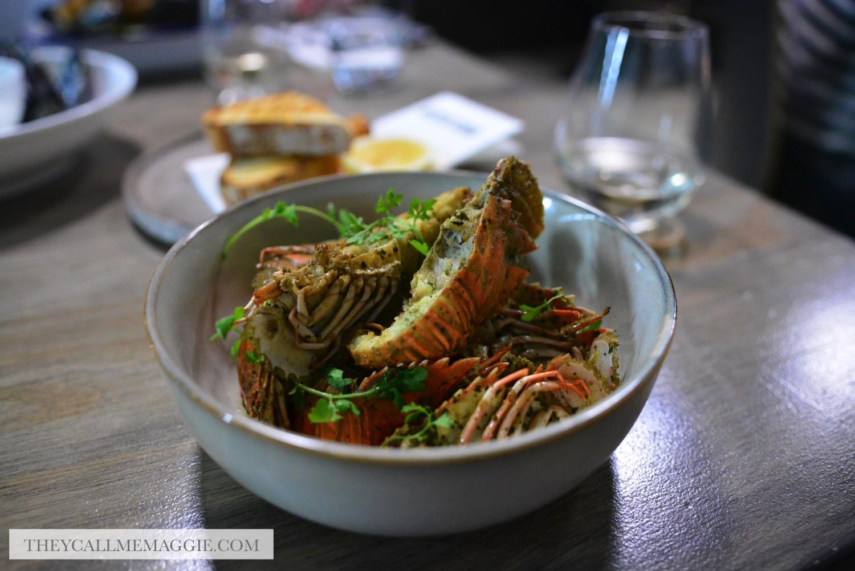 seafood-bugs.jpg