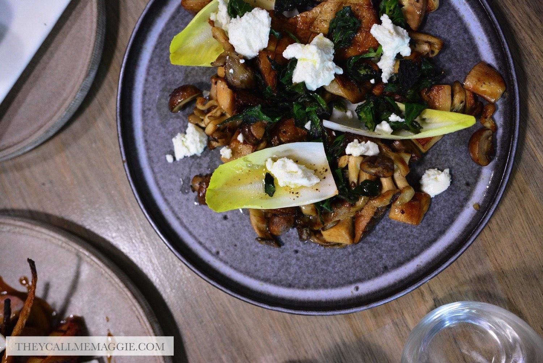 seasonal-mushrooms.jpg