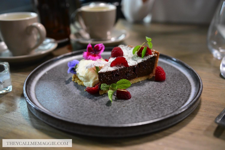 chocolate-tart-raspberry.jpg
