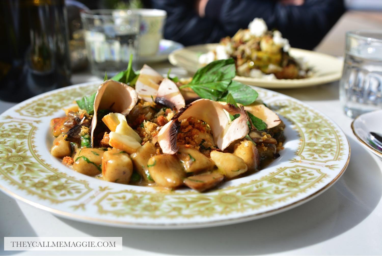mushroom-gnocchi.jpg