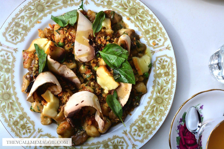 fresh-mushroom-gnocchi.jpg