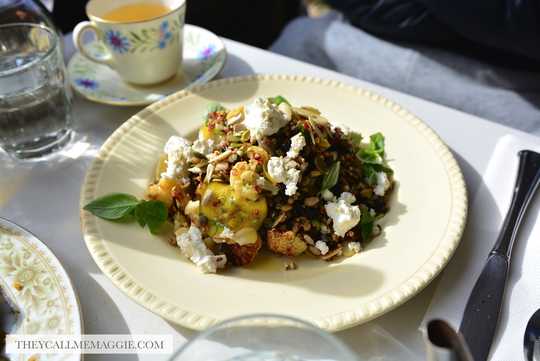 roast-cauliflower-salad.jpg
