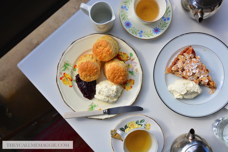 the-long-paddock-desserts.jpg