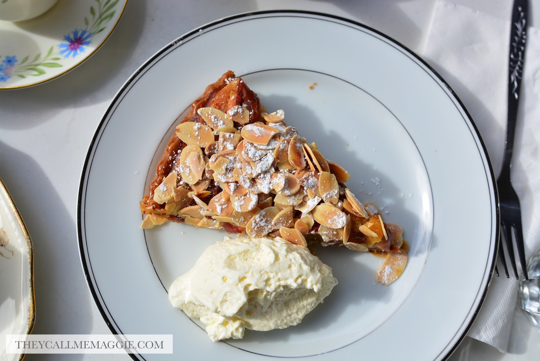 apple-almond-tart.jpg