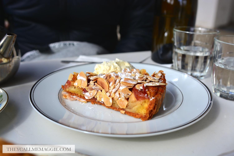 apple-frangipane-tart.jpg