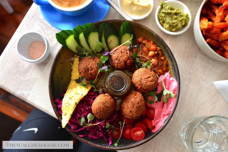 falafel-salad-bowl.jpg