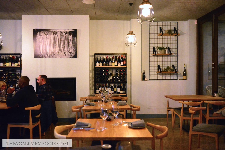 sardine-eatery-bar-gippsland.jpg