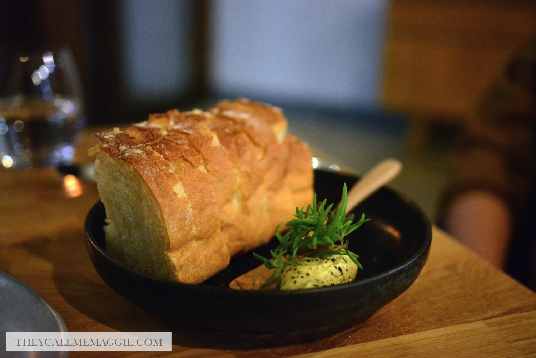 complimentary-bread.jpg