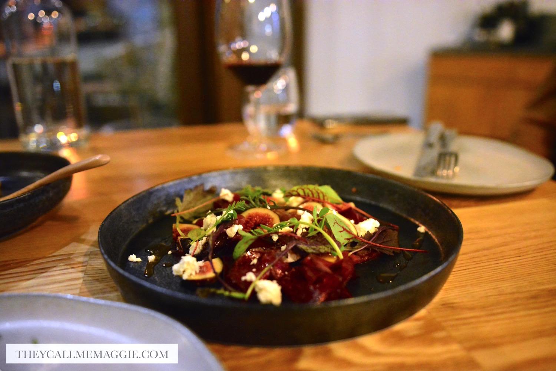 wagyu-bresaola-figs.jpg