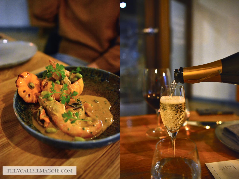thai-seafood-curry.jpg