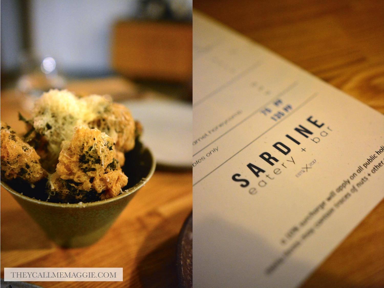 tempura-broccoli.jpg
