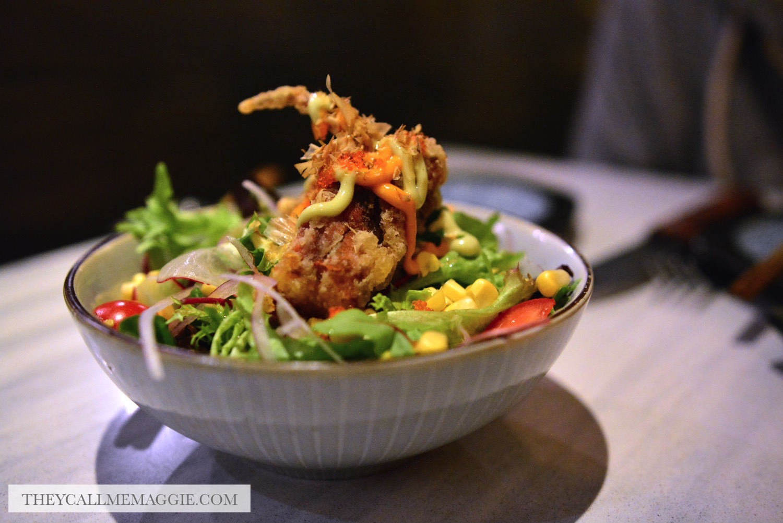 tempura-soft-shell-crab.jpg