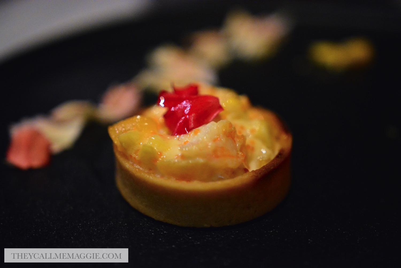 truffle-prawn-tart.jpg