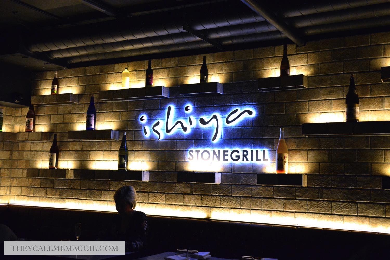 ishiya-stone-grill.jpg