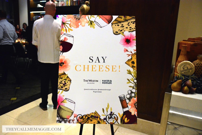 Westin-say-cheese.jpg