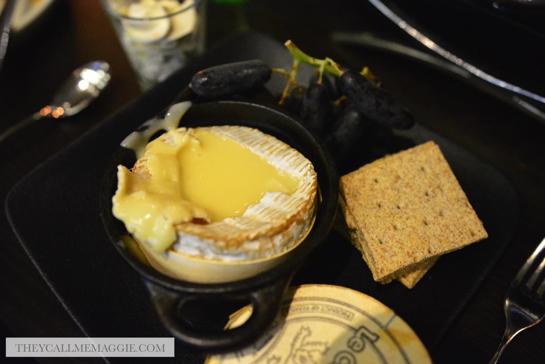 baked-camembert.jpg