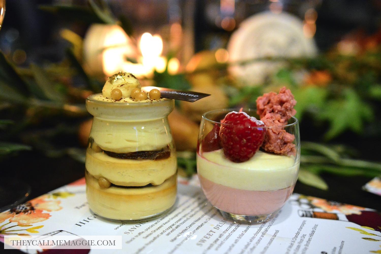 cheese-desserts.jpg