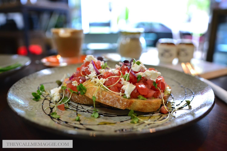 breakfast-bruschetta.jpg