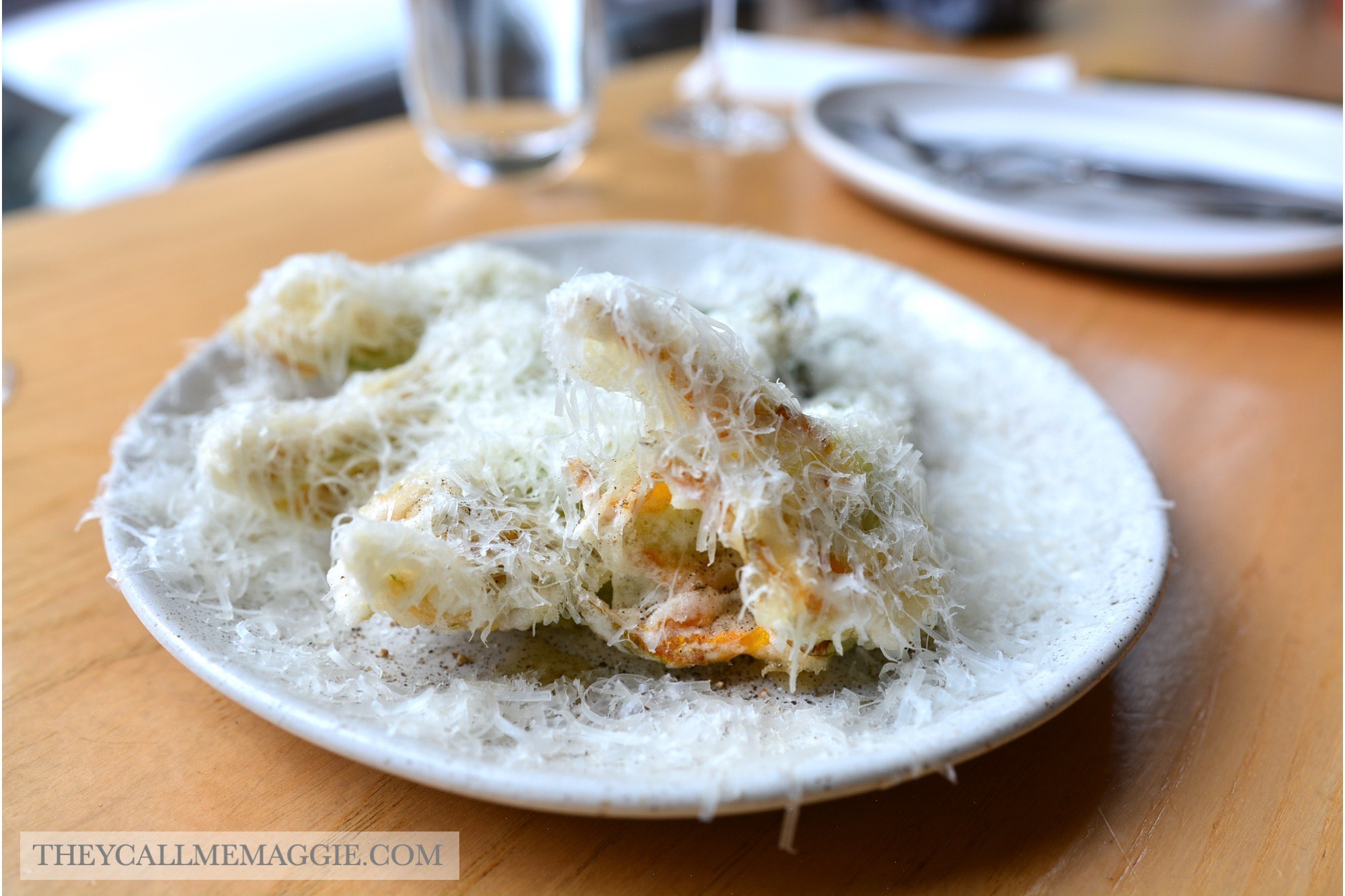 tempura-zucchini-flower.jpg