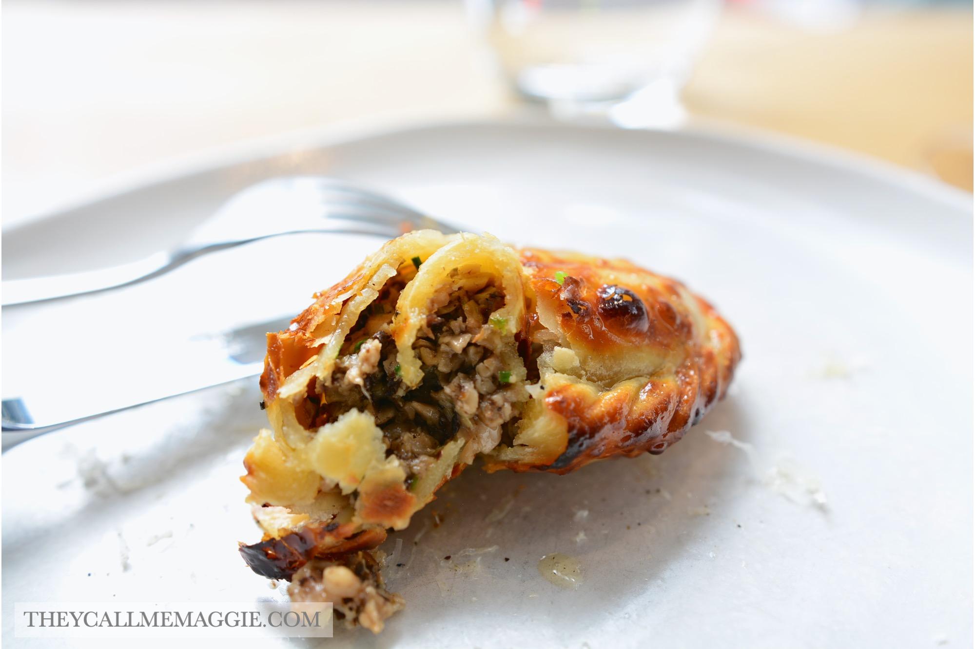 empanada-cross-section.jpeg