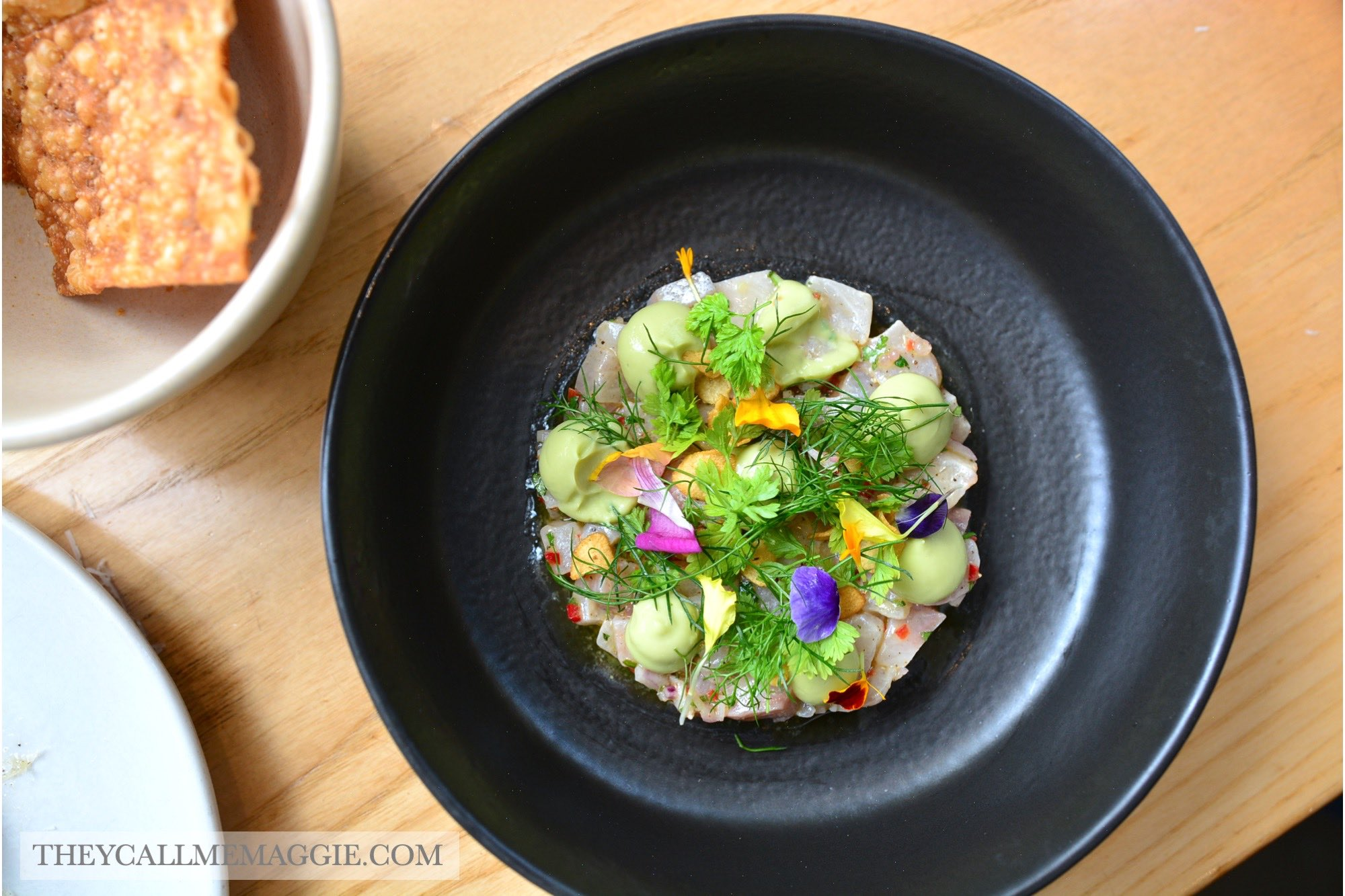 nomad-kingfish-ceviche.jpeg